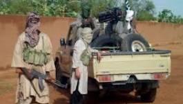 "Mali : les jihadistes promettent que la ""France sera frappé au coeur"""
