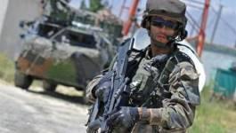 Mali : Konna contrôlée de l'armée, une centaine d'islamistes tués