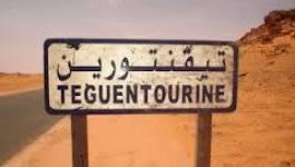 In Amenas : deux étrangers tués, 41 Occidentaux otages sur un site gazier
