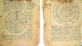 Mali : les manuscrits de Tombouctou ont-ils été brûlés ou non ?