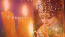 Algérie : préparatifs de Yennayer, le nouvel an amazigh