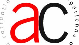 """Affaire """"Sonatrach 2"""" - SNC Lavalin : l'AACC interpelle le gouvernement"""