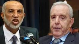 "Abdelakrim Abada : le prochain SG du FLN ""doit être intègre"""
