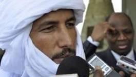 Le MNLA pour le déploiement d'une force de paix de l'ONU dans l'Azawad