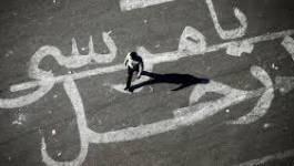 La révolution d'Égypte a-t-elle échoué ?