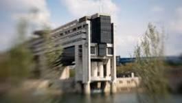 France : peu de chance d'atteindre 3% de déficit fin 2013