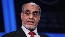 """Jebali (Tunisie) : """"Les islamistes doivent quitter les ministères de souverainté"""""""