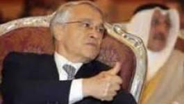 Il confirme nos derniers articles : Bouteflika lâche Khelil pour un 4e mandat