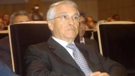 Les scandales financiers en Algérie menacent la sécurité nationale