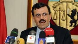 Tunisie : Ali Larayedh, un Premier ministre qui ne fait pas l'unanimité