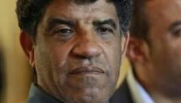Libye : la CPI réclame l'ex-chef des services secrets de Kadhafi