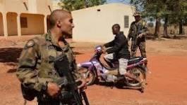 7 Français enlevés au Cameroun : pas de lien avec le Mali, estime Le Drian