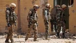 Mali : une puissante explosion à Gao