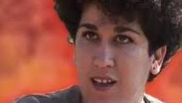 Le 15 février 1995 était assassinée Nabila Djahnine