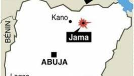 Nigeria: sept étrangers enlevés dans le nord du pays