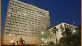 Oran : 376 plaintes déposées contre la wilaya