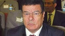 FLN : le Comité central adouberait prochainement Amar Saïdani