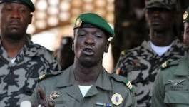 ONU : la situation au Mali et Corée du Nord en débat au Conseil des droits de l'homme