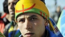Débat sur Yennayer : le Dr Boudarène réplique à Zohra Mahi