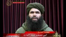 Le document qui révèle la stratégie cachée d'Aqmi