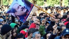 Tunisie : un moment d'histoire ou un moment historique ?