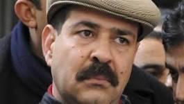 Tunisie : l'assassin présumé de Chokri Belaïd est un salafiste