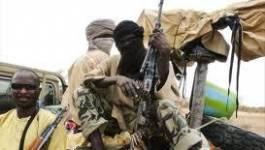 Nord-Mali : Violents combats entre le MNLA et un groupe islamiste armé