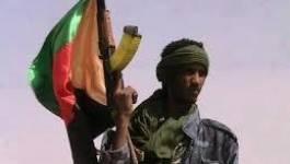 Azawad (Nord Mali): attentat-suicide contre un check-point du MNLA à Kidal