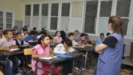 Faut-il réformer la réforme de l'école algérienne ?