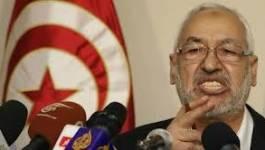 Tunisie : Ennahda renonce aux quatre ministères régaliens