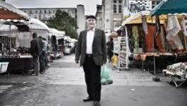 Statut de retraité et le droit au séjour en France