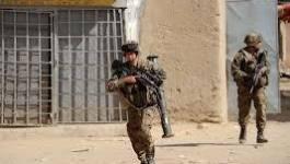 Mali : la première bavure de l'armée française à Gao ?