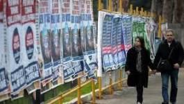Elections en Italie : le vote protestataire créera la surprise