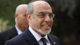 Tunisie : Ennahda écarte Hamadi Jebali