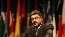 Subventions non budgétisées : le Parlement sera informé du coût annuel