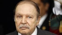 A. Benachenhou et le 4e mandat de Bouteflika : les explications de Mebtoul