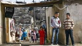 Algérie : le logement social ou le tonneau des Danaïdes