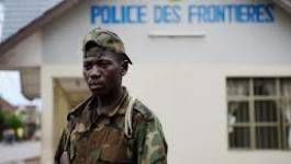 RD Congo : Accord régional pour ramener la paix dans l'est