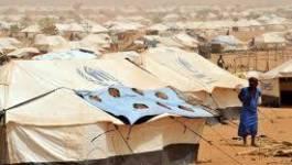 Mali : l'UE débloque 20 millions d'euros pour promouvoir l'État de droit