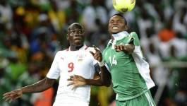 Finale CAN 2013 : Nigeria ou Burkina Faso, qui sera le champion ?