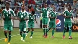 CAN 2013 : le Nigeria sur le toit de l'Afrique !