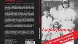 Mohamed Benchicou sera au Maghreb des livres dimanche