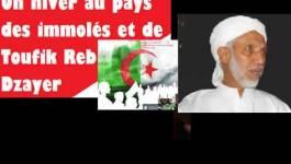 Deuxième partie : Le FLN, d'Abane Ramdane aux milliardaires de la tchipa