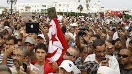 Tunisie : Ennahda tergiverse et la crise politique joue les prolongations