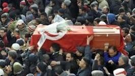 Tunisie : après l'assassinat de Chokri, le pays attend un nouveau gouvernement
