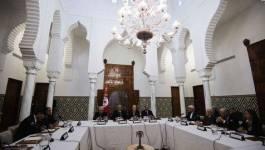 Tunisie: Jebali repousse l'annonce du nouveau cabinet ministériel