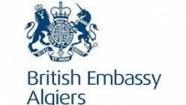 """Royaume-Uni : un système de visa """"service prioritaire"""" plus cher"""