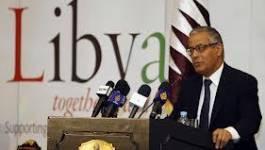 La Libye fermera ses frontières avec l'Egypte et la Tunisie
