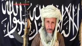 """Abdelhamid Abou Zeid """"est mort"""" au Mali, confirme l'Elysée"""