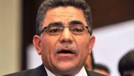 Syrie : le Premier ministre de l'opposition rejette tout dialogue avec Assad
